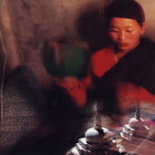 Download Choying Drolma  - Shengshik Pema Jungney