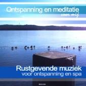 Rustgevende muziek voor ontspanning en spa (Ontspanningsmuziek)