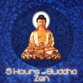 5 Hours of Buddha Zen