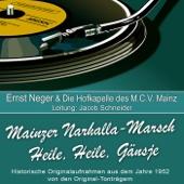 Mainzer Narhalla-Marsch