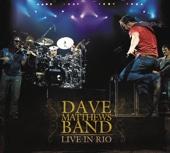 Dave Matthews Band (Live In Rio)