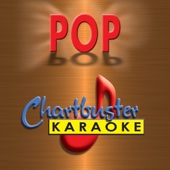 Listen Karma Chameleon (Karaoke Performance Track in the Style of Culture Club) MP3