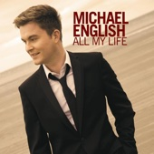 I Will Love You All My Life - Michael English