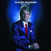 Best of Claude François