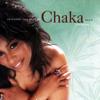 Chaka Khan - Ain't Nobody kunstwerk