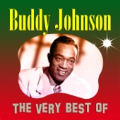 The Very Best of Buddy Johnson