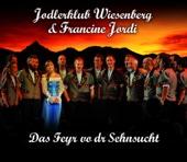 Das Feyr vo dr Sehnsucht (Lange Version)