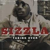 Taking Over - Sizzla