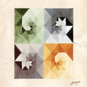 Somebody That I Used to Know (feat. Kimbra) - Gotye Cover Art