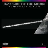 Jazz Side of the Moon : The Music of Pink Floyd