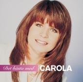 Mickey - Carola
