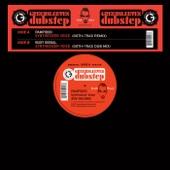 Synthesizer Voice (Goth-Trad Remix) - Pampidoo