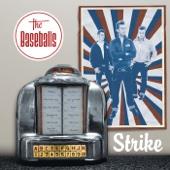 The Baseballs - Strike! artwork