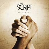 The Script - Science & Faith artwork