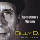 [Download] Somethin's Wrong MP3