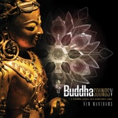 Buddha Sounds Vol 5: New Mantram