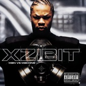Losin' Your Mind (feat. Snoop Dogg) - Xzibit featuring Snoop Dogg