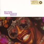 Bootzilla - Bootsy Collins