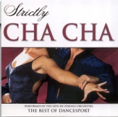 Strictly Ballroom Series: Strictly Cha Cha