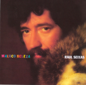 Download Maluco Beleza MP3