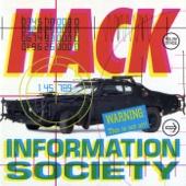 Information Society - Think / Wenn Wellen Schwingen  arte