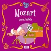 Allegro En Si Bemol, K. 3 - Sweet Little Band