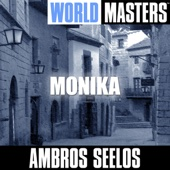 World Masters: Monika
