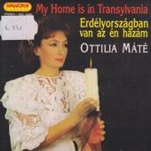 Erdélyországban van az én hazám (My home is in Transylvania