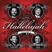 Hallelujah Live, Vol. 2