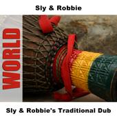 Sly & Robbie's Traditional Dub