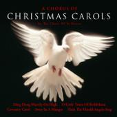 A Chorus of Christmas Carols