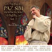 Lindo Céu (Ao Vivo) - Padre Marcelo Rossi
