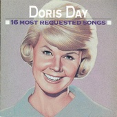 16 Most Requested Songs: Doris Day