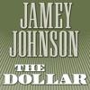 The Dollar - Single