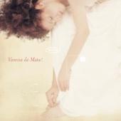 Não Me Deixe Só (DeepLick & Ramilson Maia DB Remix  Edit)