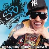 Sean Banan - Sean Den Förste Banan bild