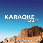 Hotel California (Karaoke Version)
