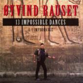 13 Impossible Dances
