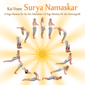 [Download] Surya Namaskar (3 Runden) MP3