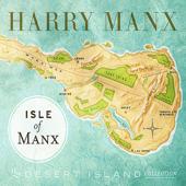 Isle of Manx - The Desert Island Collection