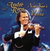The Blue Danube Waltz (Live) - André Rieu & Johann Strauss Orchestra Netherlands