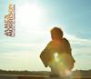 James Morrison - You Give Me Something kunstwerk