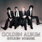 Golden Album