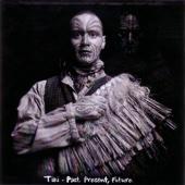 Past, Present, Future (Bonus Track Version)