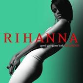 Good Girl Gone Bad: Reloaded - Rihanna Cover Art