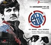 Download mp3 mp4 Ennamo Yeadho - Aalaap Raju, Prashanthini, Emcee Jesz, Sricharan & Harris Jayaraj