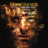 Download Metropolis, Pt. 2: Scenes from a Memory - Dream Theater on iTunes (Heavy Metal)