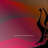 Forgotten Titans - EP cover art