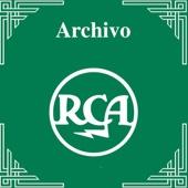 Archivo RCA: Carlos Di Sarli, Vol. 3