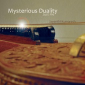 Mysterious Duality